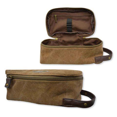 Men's TC Wash Bag - TCP1925097400