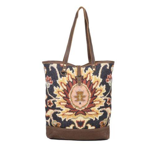 Women's Benevolence Tote Bag - S-2650