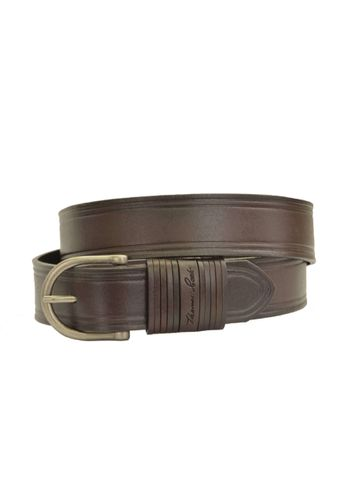 Women's Barwon Belt - T0S2954BLT