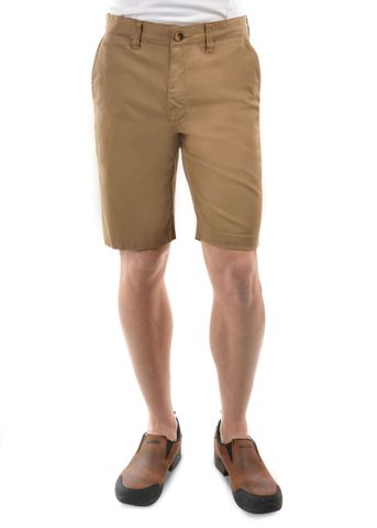 Men's Tailored Fit Mossman Shorts - TCP1306091101