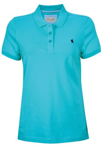 Women's Classic Stretch Polo - TCP2512059205