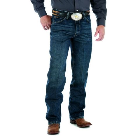 Men's 20X Competition Jean - 01MWXDB34