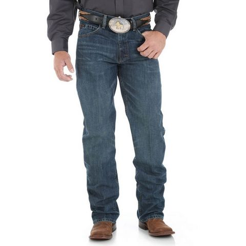 Men's 20X Competition Jean - 01MWXRW36