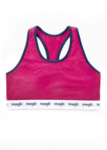 Womens Crop Top - XCP2904504L03