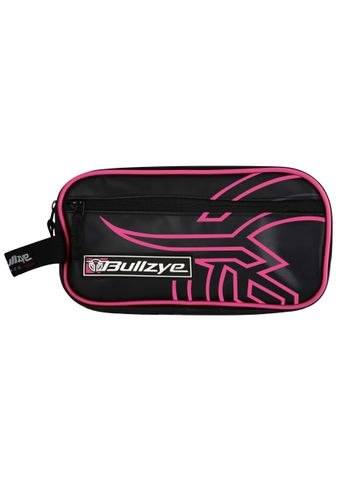 Turbine Toiletry Bag - B0S1906TBG549