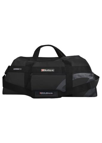 Carbine Gear Bag - B0S1902BAG541