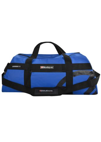 Carbine Gear Bag - B0S1902BAG961