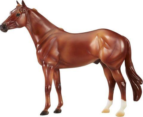Traditional American Quarter Horse - TBT1824