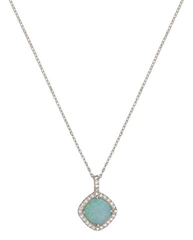 River Lights Pools IN Winter Necklace - NC2539