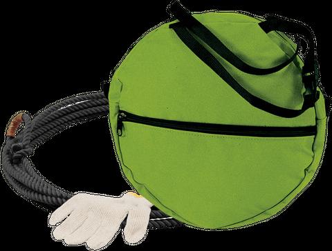 Little Looper Rope Bag Kit - RDMU1460N