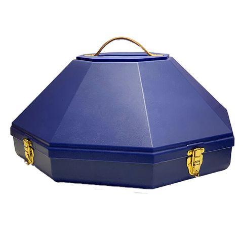 """5"""" Hat Box - HTKDKD231"""