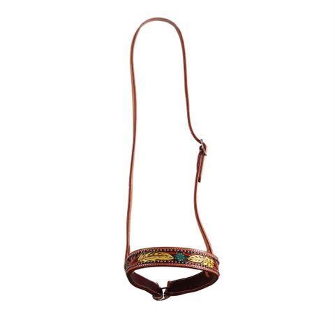 Cheyenne Noseband - FOR21-0072