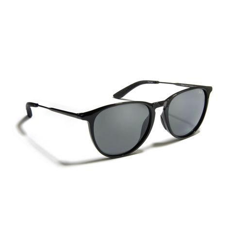 Charisma Black Sunglasses - GE061
