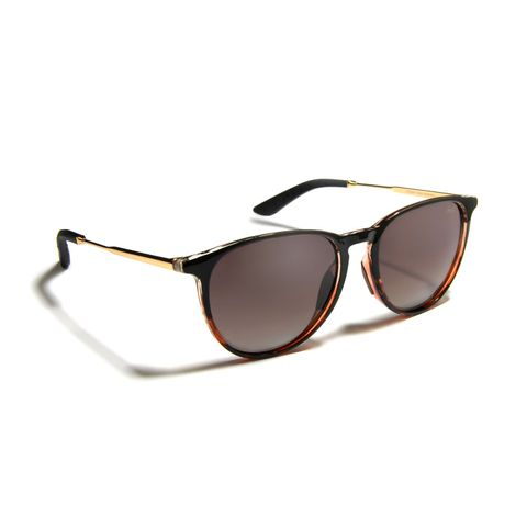 Charisma Ombre Sunglasses - GE063