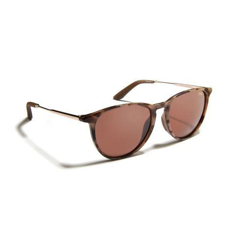 Charisma Auburn Sunglasses - GE062