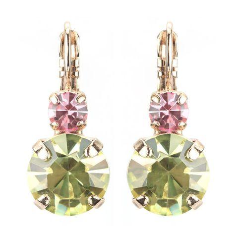 My Treasures Earrings - E-1037-223213