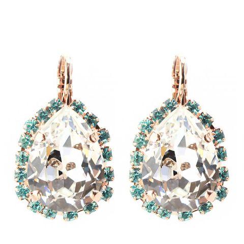 My Treasures Earrings - E-1098-3-202001