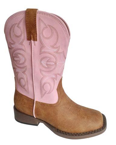 Annie Boot - 18192600