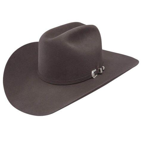 3X Tucker Cowboy Hat - RWTCKR754049