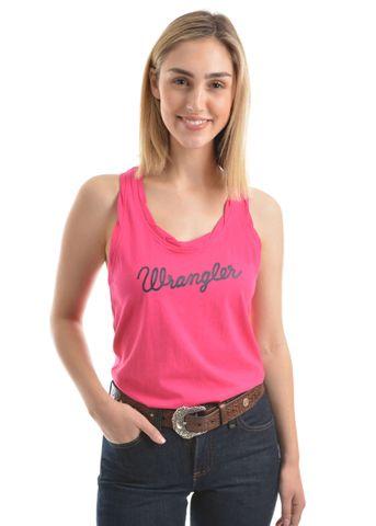 Women's Cassie Singlet - XCP2508374L00