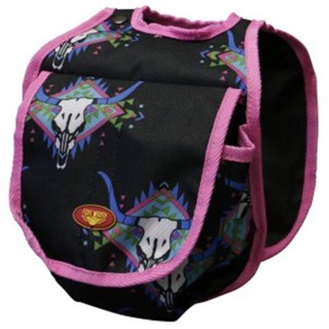 Horn Bag - BAG2808 SK