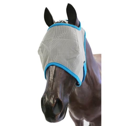 ShowMaster Fly Mask - STB2628F