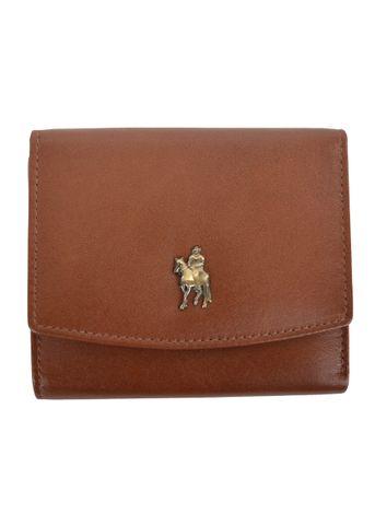 Women's Cootamundra Snap Wallet - TCP2941WLT