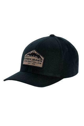 Men's Mountain Flex Fit Cap - MCC0627764