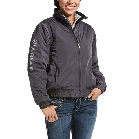 Women's Stable Insulated Jacket - 10033204