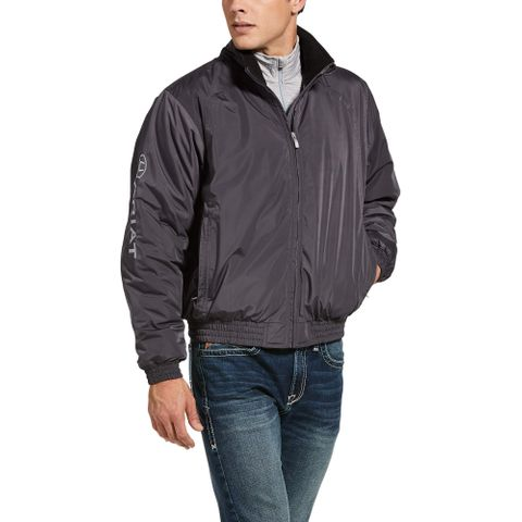 Men's Stable Insulated Jacket - 10033202