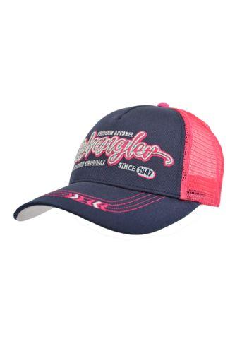Women's Cody Trucker Cap - X1W2908CAP