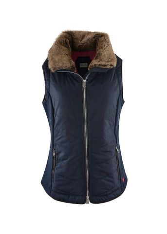 Women's Tammy Vest - T1W2619066