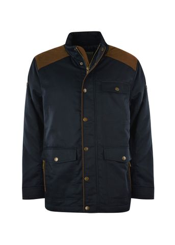 Men's Wellington Jacket - T1W1711046
