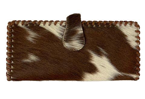 Women's Oasis Wallet - S-3140