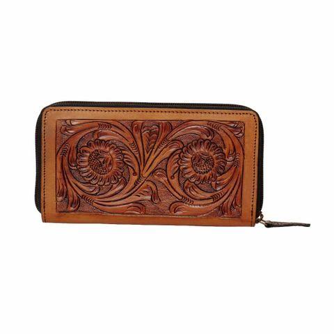 Women's Bella Wallet - S-3166