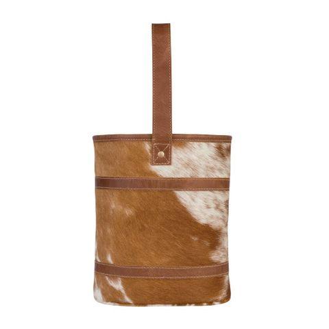 Intoxic Desire Wine Bag - S-2247