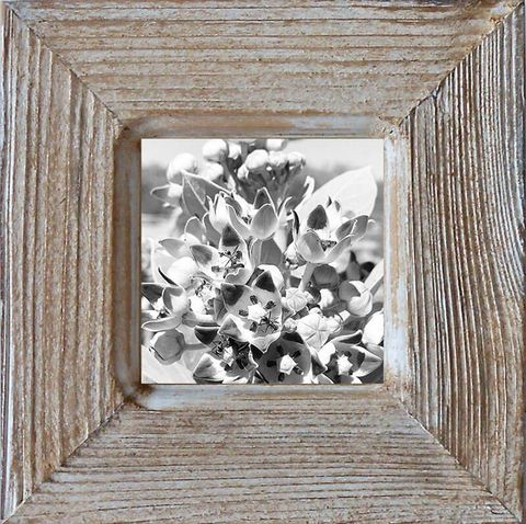 Country Photo Frame - KPX-0202