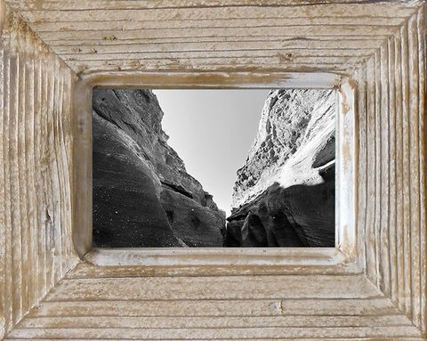 Country Photo Frame - KPX-0203