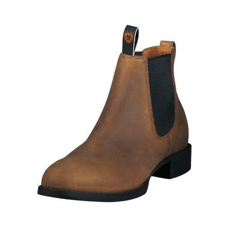 Men's Acton Boot - 10002290