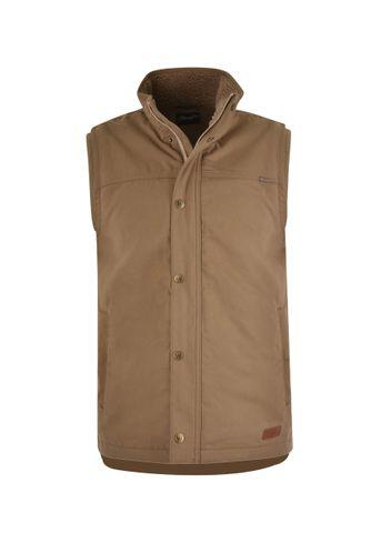Men's Anderson Vest - X1W1662620