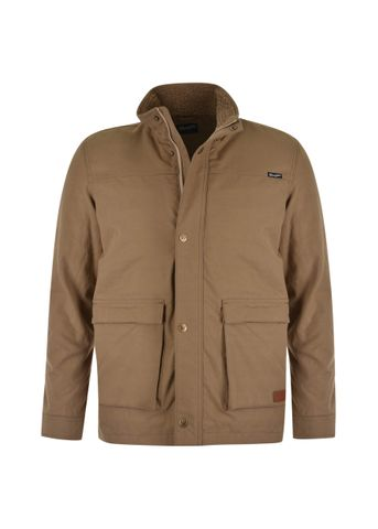 Men's Anderson Jacket - X1W1771620