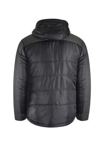 Men's Usher Puffer Jacket - P1W1703404