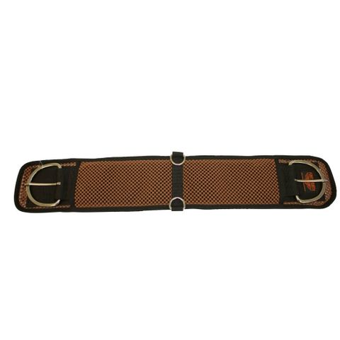 Air Cell Cinch - FOR1550-BR