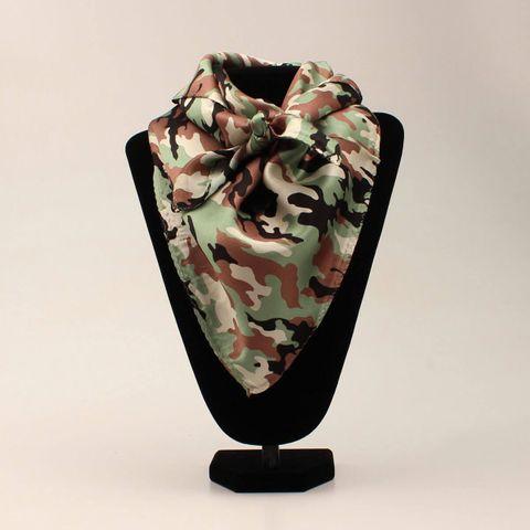 Women's Wild Rags - 09069222