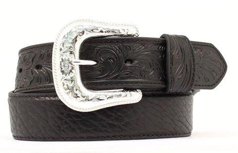 Men's Bullhide Belt - N2438901