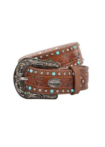 Women's Meridith Belt - P1W2982BLT