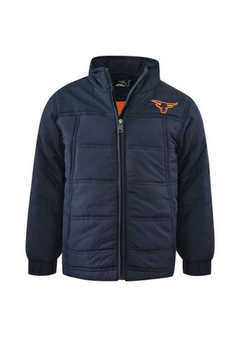 Boy's Tucker Puffer Jacket - P1W3703403