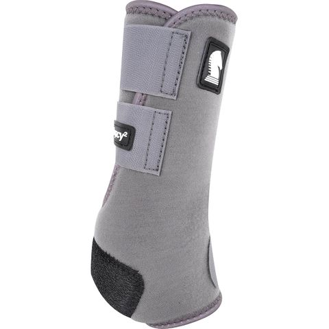 Legacy 2 System Back Boots - CLS202SGY