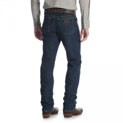 P.Perf Cowboy Cut Jean - 47MAVMR36