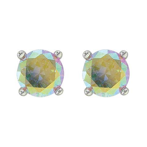 Luminescent Earrings - ER3943
